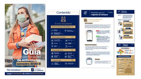 GUÍA-DE-REGRESO.jpg