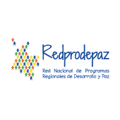 Redprodepaz.png