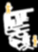 PNG-animacion-pequeño.png