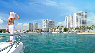 Contemporary-Waterfront-Living.jpg