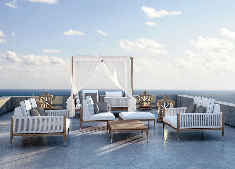 Sb Design Furniture