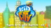 Kid City Slide.jpg