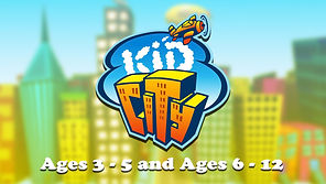 Kid City Slide.jpg