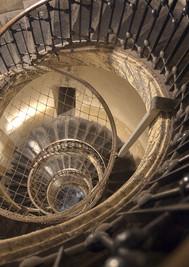 _A090318_ImageTrip-escaliers phares.jpg