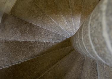 PB150064_ImageTrip-escaliers phares.jpg