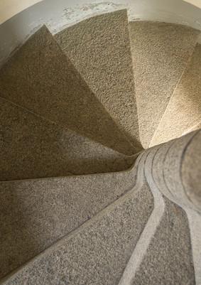PB140708_ImageTrip-escaliers phares.jpg