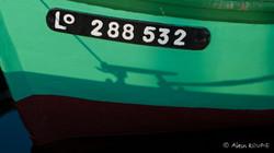 P5117084