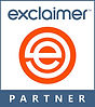Exclaimer_Partner_logo_236x265.jpg