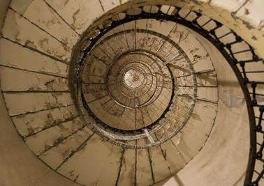 _A090347_ImageTrip-escaliers phares.jpg