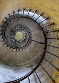AR805895_ImageTrip-escaliers phares.jpg