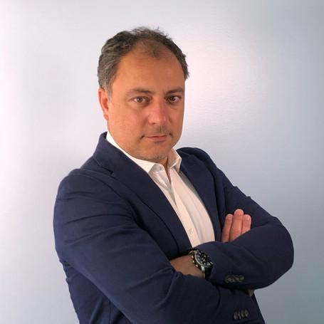 Marco Crigna