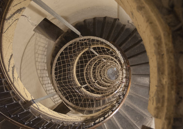 _A090320_ImageTrip-escaliers phares.jpg
