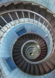 PA160779_ImageTrip-escaliers phares.jpg