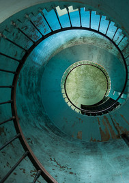 PA131209_ImageTrip-escaliers phares.jpg