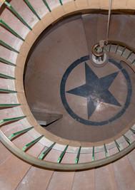 _A100698_ImageTrip-escaliers phares.jpg