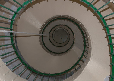 _A100460_ImageTrip-escaliers phares.jpg