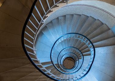 PB171350_ImageTrip-escaliers phares.jpg