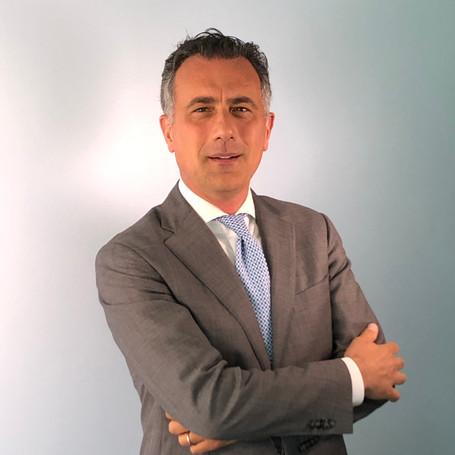 Nicola Serragiotto