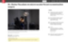 Screen Shot 2020-06-25 at 11.57.21 AM.pn