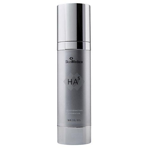 HA5 Rejuvenating Hydrator
