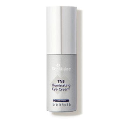 TNS Illuminating Eye cream