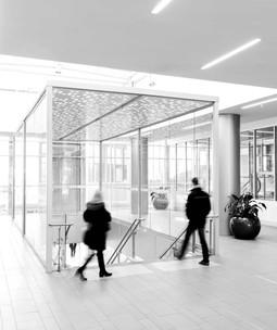 commercial-home-1.jpg