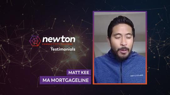 (CGY) KEE, MATT YT.mp4