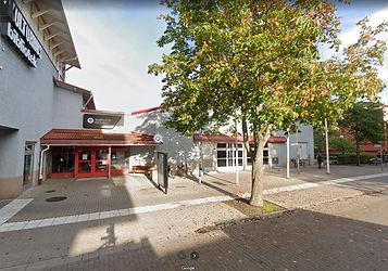 Skarpnäcks kulturhus.jpg