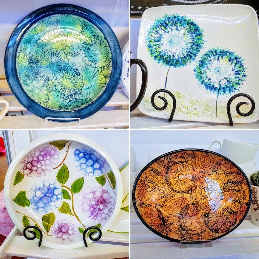Keramik-malen-paintevents-1