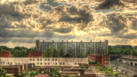 Reaktion auf Immobilienfusion: Scholz fordert Mietenstopp für mehrere Jahre