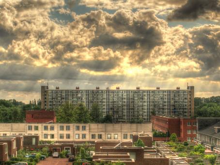 Der Gastro-Immobilien Markt nach Covid-19