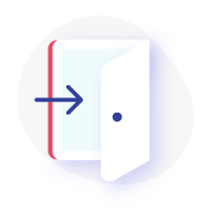 Icon_Municipality_E-b.png