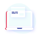 Icon_Payments_E-s.png