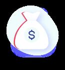 Icon_-bank_E-s.png