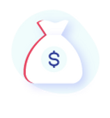 Icon_-bank_E-s.png