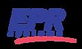 EPR_logo_blue.png
