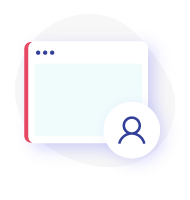Icon_Suppliers_E-b.png