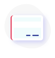 Icon_Payments_E-b.png
