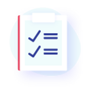Icon_Collection_E-s.png