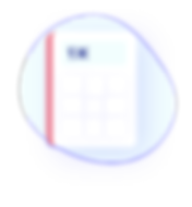 Icons_Financial_E-s.png