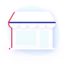 Icon_-business_E-s.png