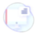 Icon_-CRM_E-s.png