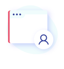 Icon_Suppliers_E-s.png