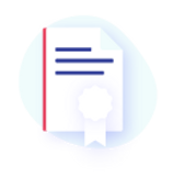 Icon_Education_E-s.png