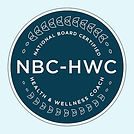 nbc-hwc-logoforweb.jpg