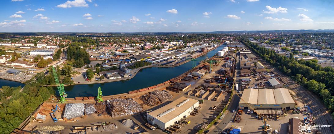 Hafen-Osnabrueck-Luftbild-1.jpg