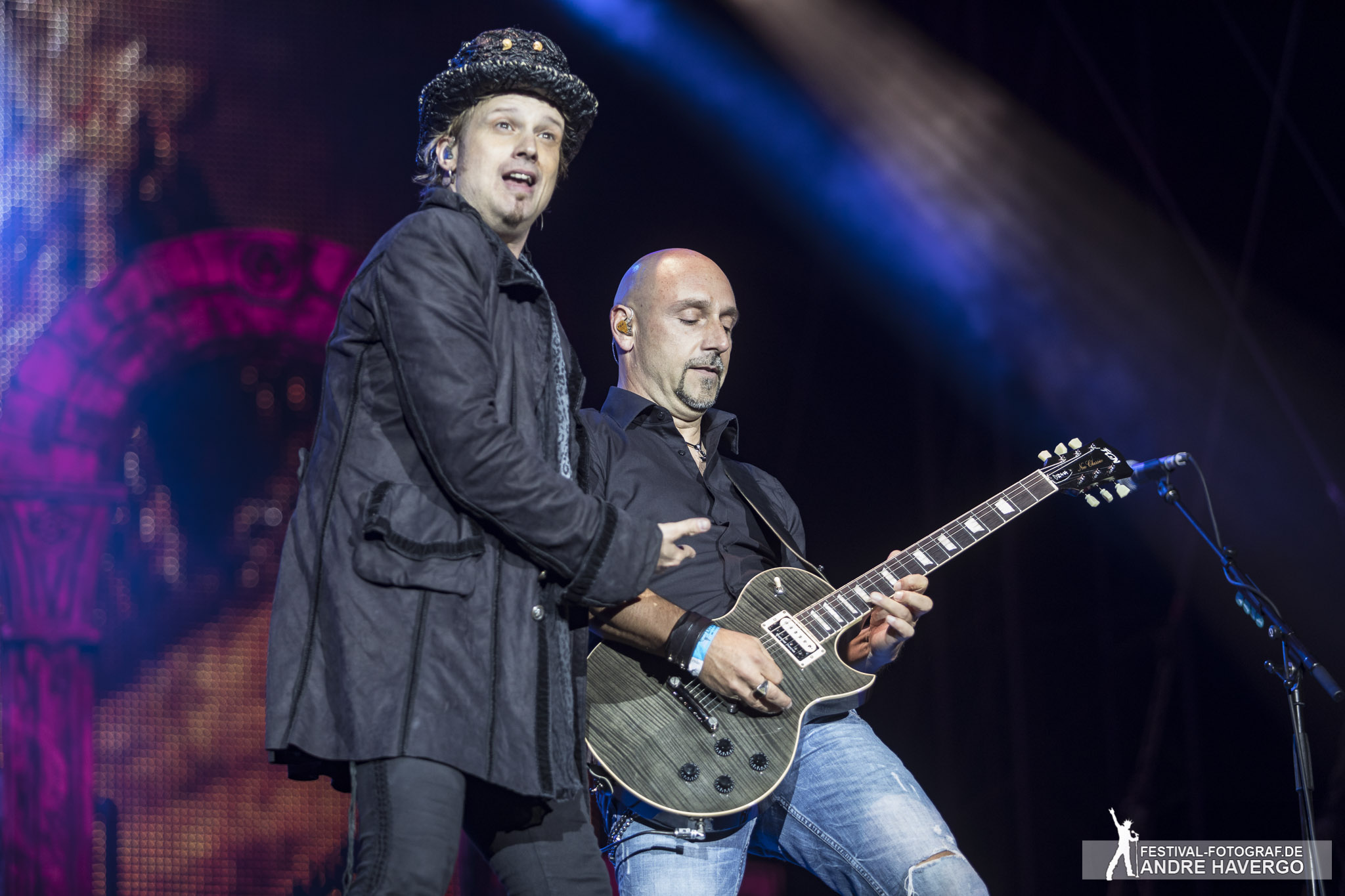 avantasia-wacken2017-a.havergo-17