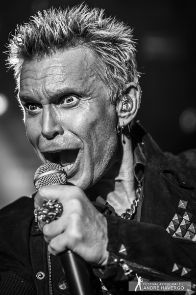 BillyIdol_a.havergo-12