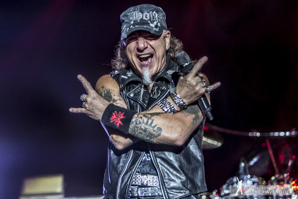 Accept-WaterkantXMAS2015_a.havergo-557