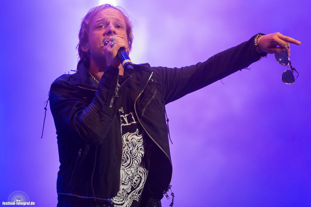 Avantasia-wacken2014-11